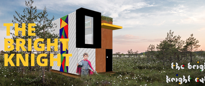 Awesome design kids cubby houses