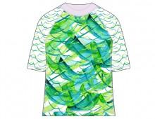 UV_swim_vest_waves