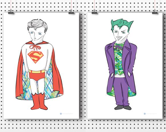 superboy_joker_mockup_2
