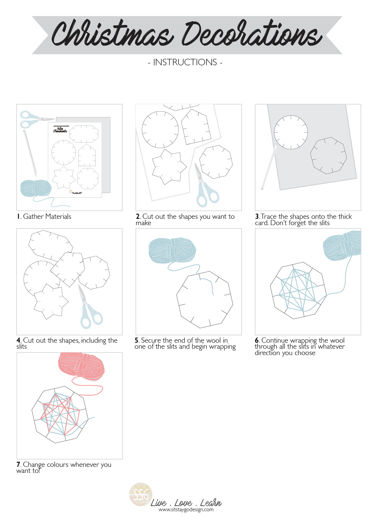 yarn-decorations_instructions