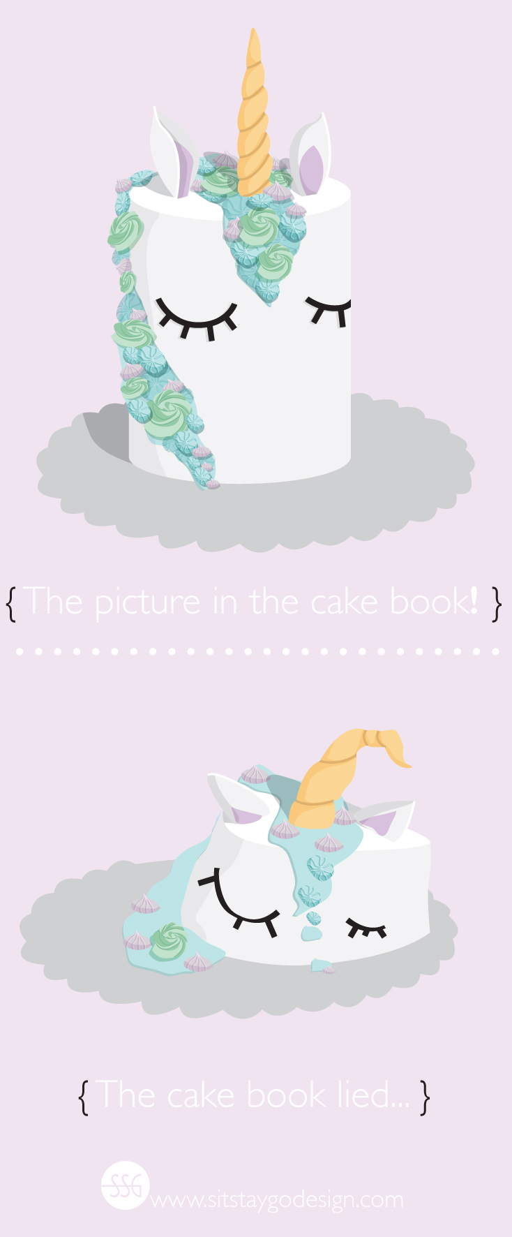 unicorn_birthday_cake_fail